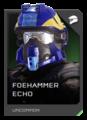 H5G REQ Helmets Foehammer Echo Uncommon.png