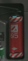 HINF - TraxusFireExtinguisher.png