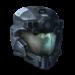 HR Operator Helmet Icon.png