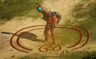 HW2 Commander Jerome Screenshot.png