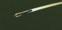 HW CryoBomb Flight.png