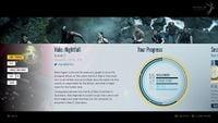HaloChannel - EpisodeOverview.jpg