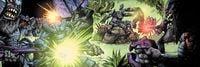 Hroa5 battle.jpg