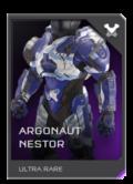 REQ Card - Armor Argonaut Nestor.png