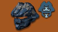 Raiderdstt helmet.png
