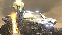 Sentinel Warthog.jpg