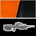 H3 BattleRifle HuntersBlood Skin.png