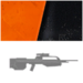 H3 BattleRifle HuntersBlood Skin.png