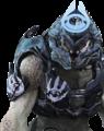 H4-TEVG-JulMdama-ArmorDetail.png