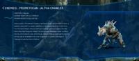 H4IG Enemies - Promethean Alpha Crawler.png