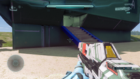 H5G-ArclightHUD.png