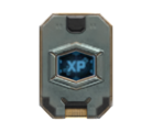 HINF TechPre XPBoost.png