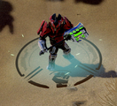 HW2 Warlord Really+Guarded effect.png