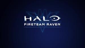 HaloFireteamRaven.png