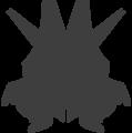 MCC - Heroic symbol.png
