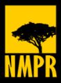NMPR.png