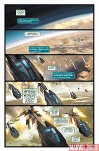 News-Helljumper 1 Preview 11.jpg