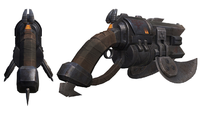 Old waypoint Spiker 3.png