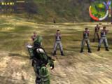 PXH MicrowaveGun Screenshot 2.png