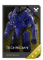 REQ Card - Armor Technician.png