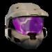 H3 PastelPurple Visor Icon.png