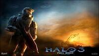 H3 Promotional Poster Horizontal.jpg