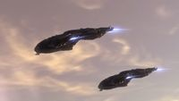 H4-Scanned-PelicanDropships.jpg