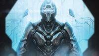 H4-Terminal-Didact-Armor.jpg