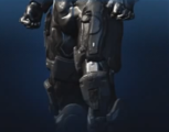 H4 Outer-plated Legs.png