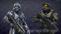 H5G-Locke and Chief.jpg
