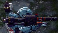 H5G-M41SPNKREM.png
