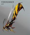 H5G - deleted Forerunner wasp.jpg