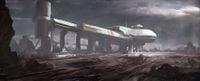 H5G Darkstar Concept 2.jpg