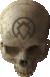 HR Catch Skull.png