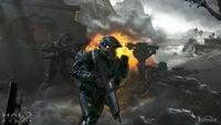 HR Firefight Concept.jpg