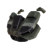 HR PRESERVE Chest Icon.png