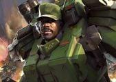 HW2 Blitz Sergeant Johnson.jpg