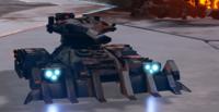 HW2 Lockdown Scorpion (Very close).png