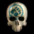 HW Skull Rebel Sympathizer.png