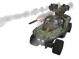 HaloReach-RocketHog-Firing.png
