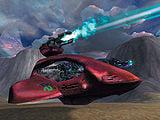 Halo Spectre Concept.jpg