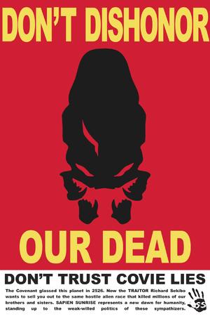 HtT - Tumblr Poster 1.png
