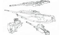 Prototype BattleRifle Concept.png