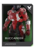 REQ Card - Armor Buccaneer.png
