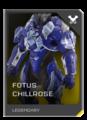 REQ Card - Armor FOTUS Chillrose.png