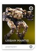 REQ Card - Urban Mantis.jpg