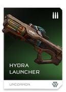 REQ card - Hydra.jpg