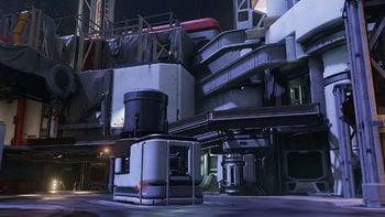 Gamescom-eden2.jpg