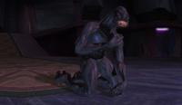 H2 Arbiter kneel.png