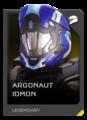 H5G REQ Helmets Argonaut Idmon Legendary.png